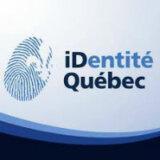 Identité Québec