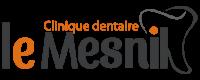 Clinique dentaire Le Mesnil