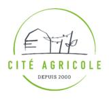 La Cité Agricole
