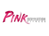 Pink Révolution Fitness