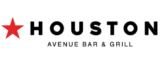 Houston avenue Bar & Grill - Lebourgneuf