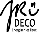 JRDéco
