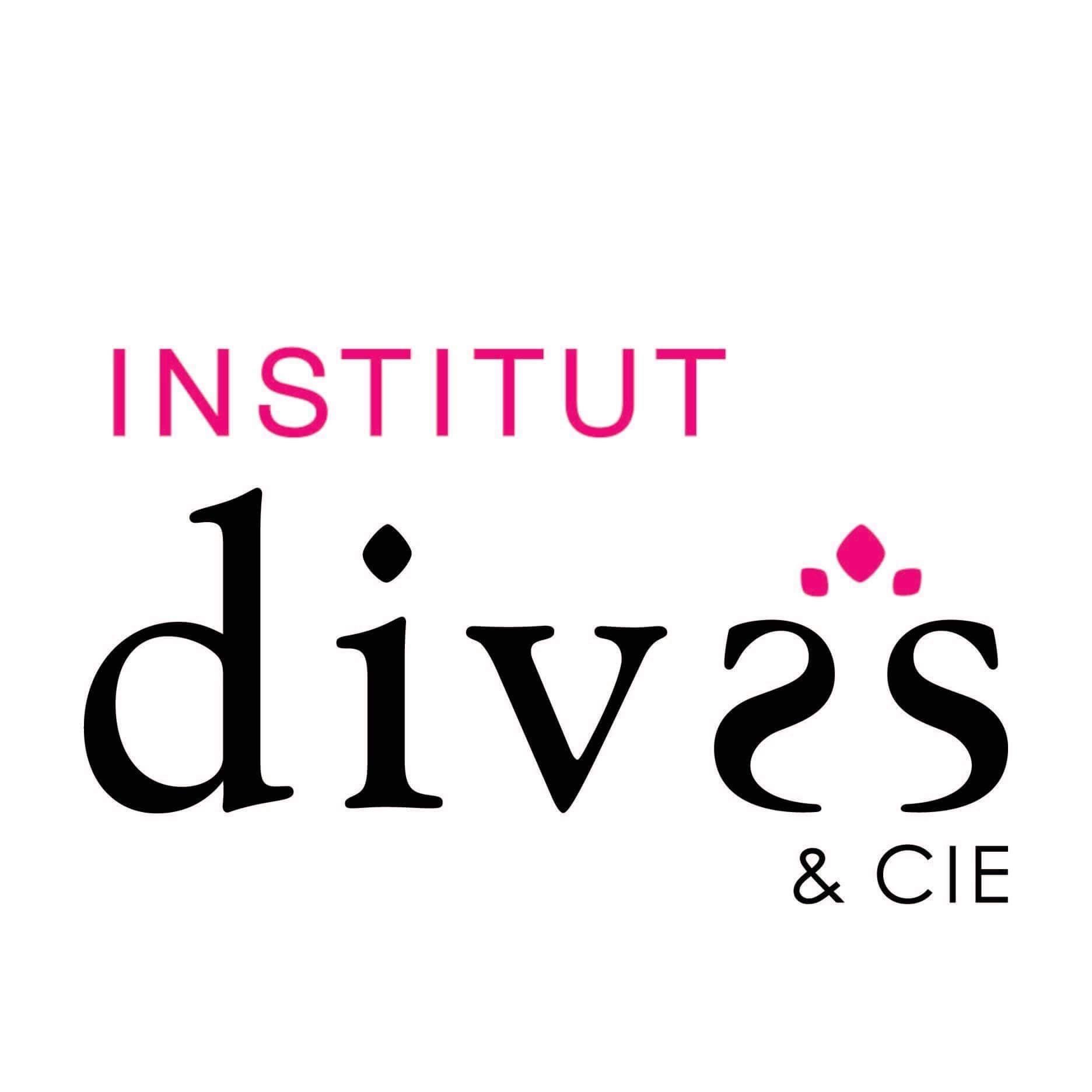 Institut Divas & Cie