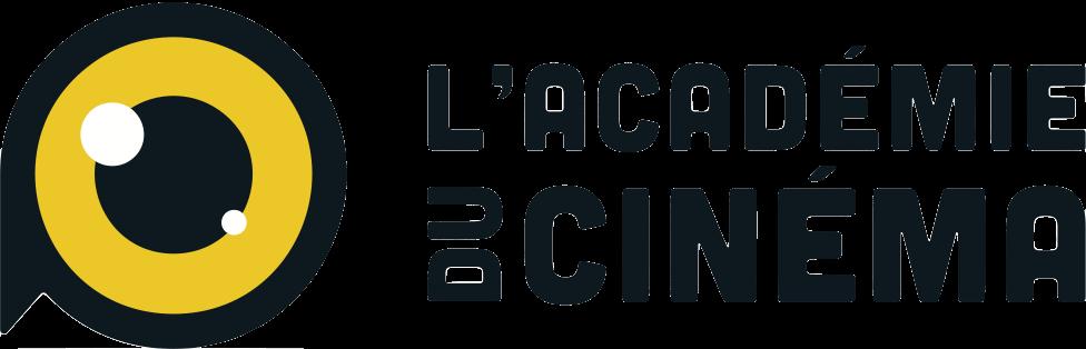 L'Académie du Cinéma
