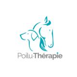 Poilu-Thérapie