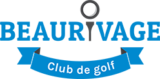 Club de Golf Beaurivage